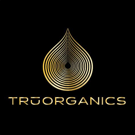 Tru Organics – cbd distributor Bath Bomb (Awake)