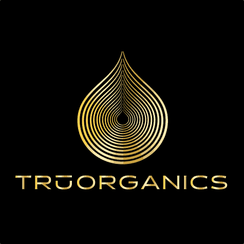 We have what you've been looking for: Pure, high-quality CBD grown under organic standards