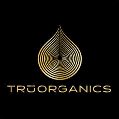 A Truly Amazing Offer from Tru Organics