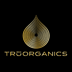 Tru Organics New Look – Now in Softgel