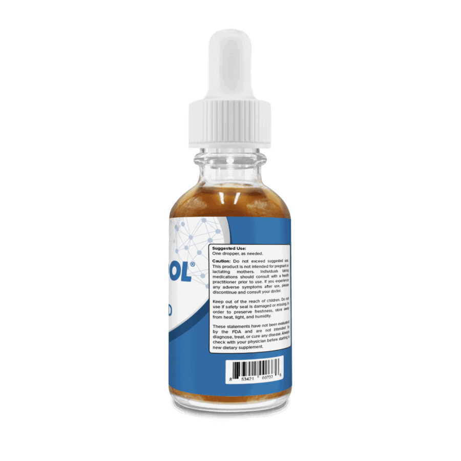 cbd manufacturer 900mg_right