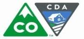 CBD Distributor