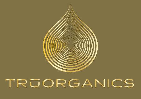Tru Organics logo