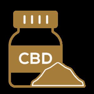 products CBD-Isolate-v2