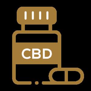 cbd wholesale pills