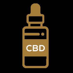 products CBD-Tincture-v2