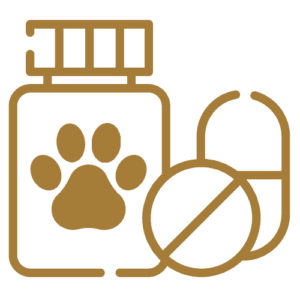wholesale cbd products-pets-v2
