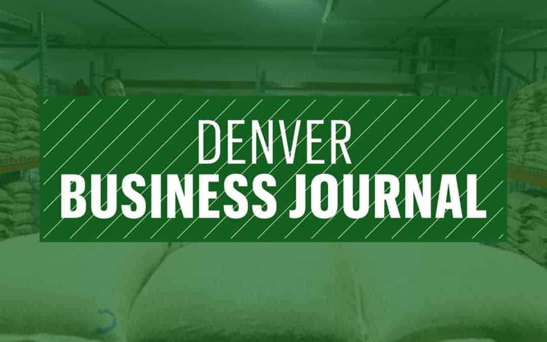 Why RTD turned to a hemp company when its suppliers fell short
