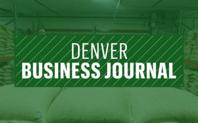 Hemp Depot Named #1 Fastest Growing Business with 10,000% Growth by Denver Business Journal