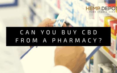 buy cbd pharmacy hemp depot