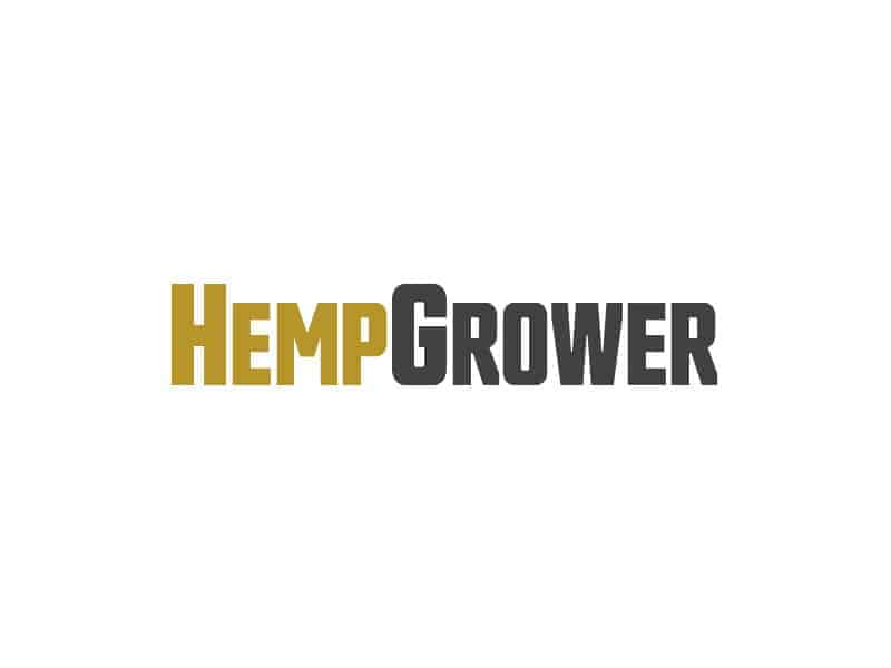 Hemp Depot Turns to Hand Sanitizer to Keep Employees Working