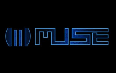 MUSE LIVE! with Special Guest Andy Rodosevich