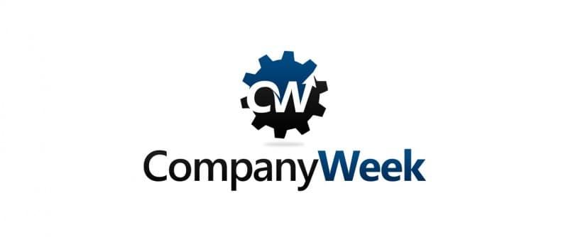 Colorado Manufacturing Awards: 2020 Winners