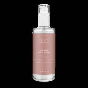 Aspi_Day-Away_Milky_Cleanser