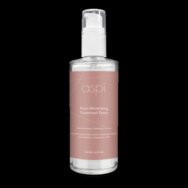 Aspi_Pore-Minimizing_Treatment_Toner