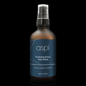 Aspi_Purifying_Active_Face_Wash