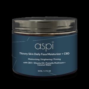 Aspi_Thirsty_Skin_Daily_Face_Moisturizer