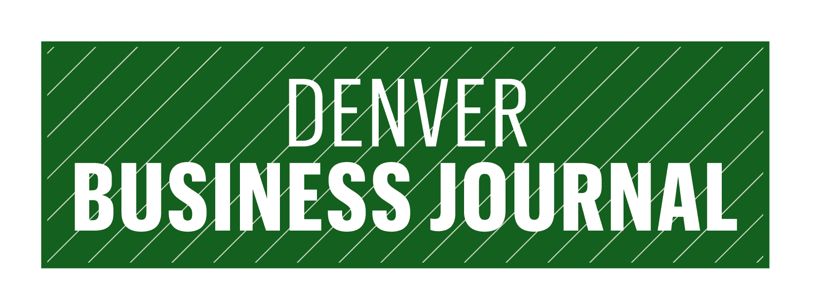 cbd what-colorado-businesses-need-to-know-about-the-next-recession