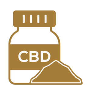 products CBD-Isolate-v2