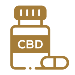 cbd wholesale pills