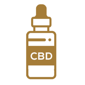 products CBD-Tincture-v2