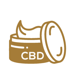 products cbd-topicals-v2