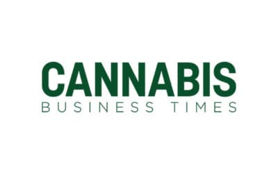 CBD and COVID-19 Part 2: How Companies Have Evolved