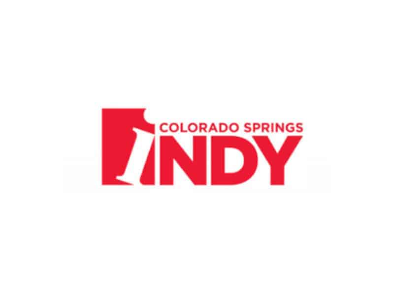 Colorado Springs employers adapt to COVID-19