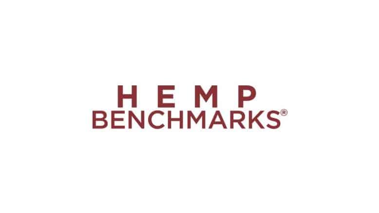 Preparing for the 2021 Hemp Season: Lessons Learned by Veteran Cultivators